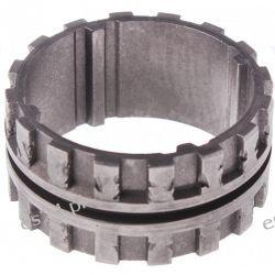 Tuleja zębata Bosch GBH 11 DE Odzież