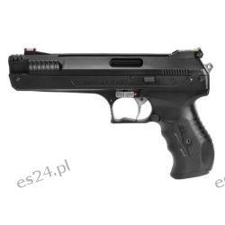 Wiatrówka pistolet PCA Beeman P-17mod.2004 kal.4,5 Sporty strzeleckie i myślistwo