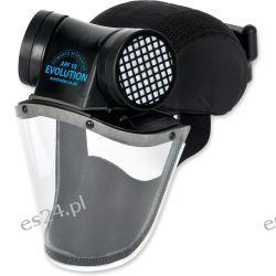 Respirator Maska ochronna APF10  Pozostałe