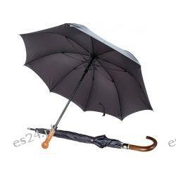 "Parasol samoobrony ""Security-Shield"" Sport i Turystyka"