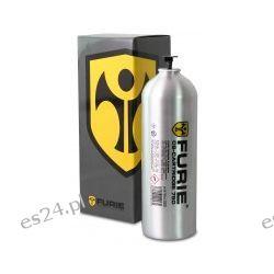 Wymienny wkład FURIE F-750, CS-Spray lub INERT Pozostałe