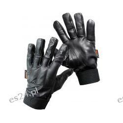 Rękawice z piasku kwarcowego PRODEF®, poziom ochrony przed przecięciem 5, skóra Sport i Turystyka