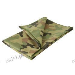 Ręcznik szybkoschnący z mikrofibry WZ93 65x150 cm Haasta Turystyka