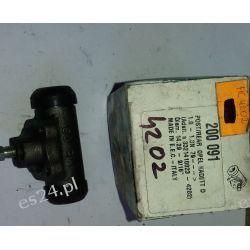 Cylinderek hamulcowy LPR 200091 Motoryzacja