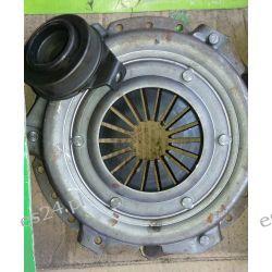 Sprzęgło docisk sprzęgłą FT64075 Lancia Motoryzacja