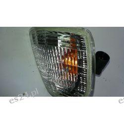 Kierunkowskaz Prawy Przód Peugeot 405 Oświetlenie
