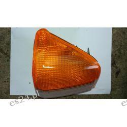 Kierunkowskaz prawy przód Peugeot 305 Oświetlenie