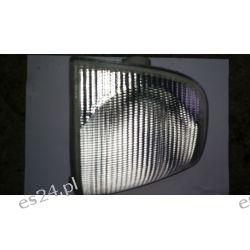 Kierunkowskaz Audi 100Depo 441-1506R-UE-C Oświetlenie