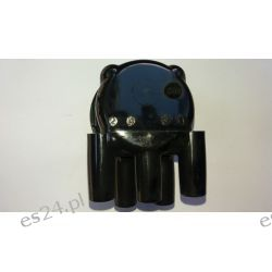 Kopułka aparatu zapłonowego Fiat Panda,Uno,Seat Ibiza Motoryzacja
