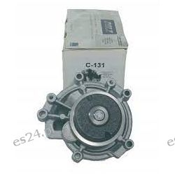 Pompa wody C131 CITROEN JUMPER 2.5 Chłodzenie silnika