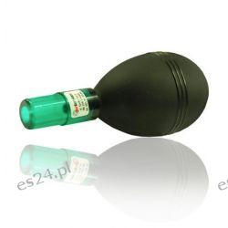 Wabik na kozła - mikot sarny - Roe Deer Call RDC01 Sporty strzeleckie i myślistwo