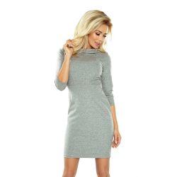 ŚWIETNA sukienka nie tylko do PRACY #  38 M