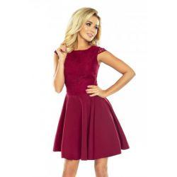Sukienka  na WESELE i nie tylko MARTA  42 XL