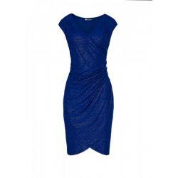 SPEC K 220 połyskująca sukienka sylwester  38 M