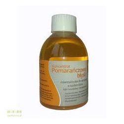 Pomarańczowy błysk - 300ml  REWELACJA ACT