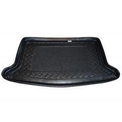 SUZUKI SX4 2006-2014r / dywanik mata bagażnika
