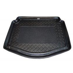 FORD C-MAX 2003-2010r / mata dywanik bagażnika