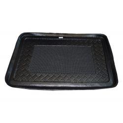 OPEL MERIVA B od 2010r / dywaniki mata bagażnika