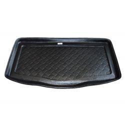 FIAT PANDA II 2003-2012r / dywanik mata bagażnika