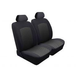 SEAT CORDOBA IBIZA LEON TOLEDO 1 2 POKROWCE PRZODY