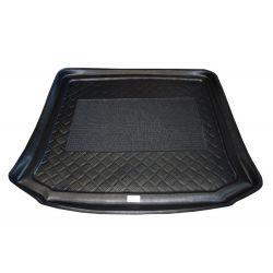 SEAT IBIZA V FL od 2012r / mata dywanik bagażnika