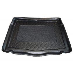 OPEL ASTRA J 4 HB 09-15r / mata dywanik bagażnika