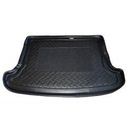 TOYOTA COROLLA VERSO II 04-09r / dywanik bagażnika