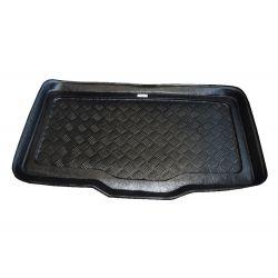 FIAT PANDA III od 2012r / dywanik mata bagażnika
