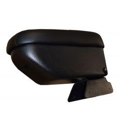 SEAT IBIZA 4 IV FL 2008-2016r podłokietnik konsola