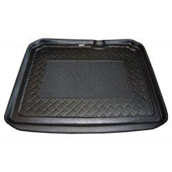 CITROEN C4 II od 2010r / mata dywanik bagażnika