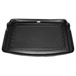 SEAT MII od 2012r / dywanik mata bagażnika