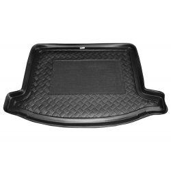 HONDA CIVIC IX 5d HB od 2012r / dywanik bagażnika