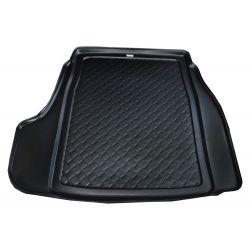 BMW 5 E60 SEDAN 03-10r / dywanik mata bagażnika