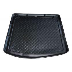 BMW 5 E61 KOMBI 03-11r / dywanik mata bagażnika
