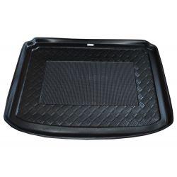 PEUGEOT 308 HB 2007-2013r / dywanik mata bagażnika