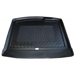 MAZDA 3 II HB od 2009r / dywanik mata bagażnika