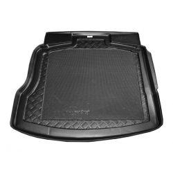 OPEL VECTRA C SED/HB 02-2008r / dywanik bagażnika