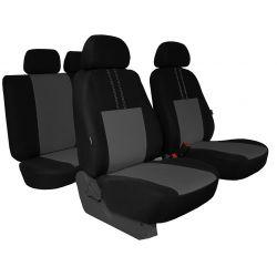 POKROWCE SAMOCHODOWE SEAT CORDOBA IBIZA 2 3 4 LEON