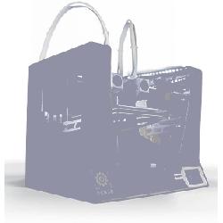 DRUKARKA 3D BCN3D Sigma R17 DUAL EXTRUDER