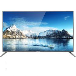 Telewizor 55'' Kruger&Matz 4K HDMI  KM0255UHD