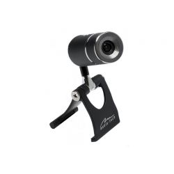 MEDIA-TECH Kamerka internetowa 300Kpix, MT4023