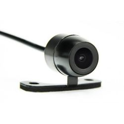 Kamera tylna /cofania ORLLO 720p Kąt widzenia 170