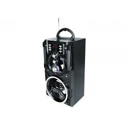 Głośnik Bluetooth Media-Tech MT3150 18W MP3 USB SD