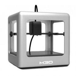 DRUKARKA 3D FFF/FDM MICRO 3D, M3D, MOBILNA! 23%