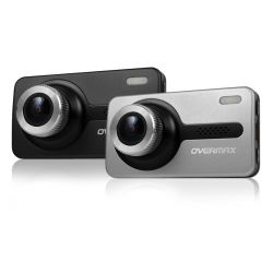 Kamera Samochodowa OVERMAX CAMROAD 6.1 FULL HD GPS