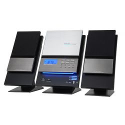 Domowy system audio Kruger&Matz KM7089