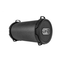 Głośnik Bluetooth Kruger&Matz Joy 2.1 KM0529