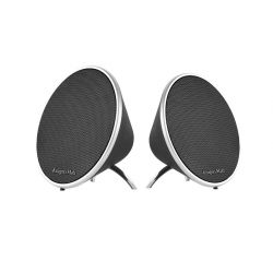 Głośniki Bluetooth KRUGER&MATZ Soul Stereo 10M
