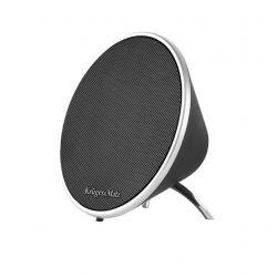 Głośniki Bluetooth KRUGER&MATZ Soul Mono 10M