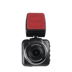 Kamera Samochodowa ORLLO-ANYTEK RAVEN Full HD